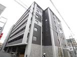 クリスタルグランツ京都西大路(310)