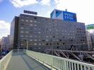 ステュデイオ新大阪(919)の外観