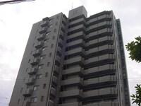 イト-ピア阿倍野桃ヶ池公園 1402