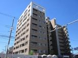 セレッソコート高槻上本町(703)