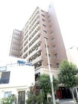 EC難波WEST-SIDE大阪ドーム前(705)
