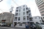 ダイド-メゾン神戸(405)