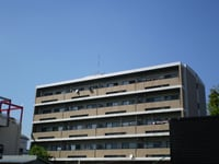 プリムヴェ-ル池田