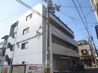 PLACE ONE TAGAWA
