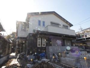 シャーメゾン岩田