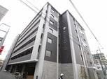 クリスタルグランツ京都西大路(712)