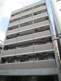 エスペランサ神戸