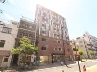 SDグランツ神戸西元町