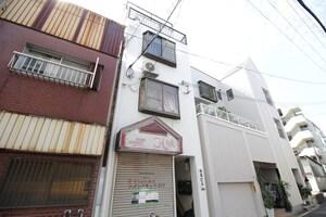淡路松本ビル