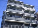 ネオコ-ポイケダヤ2号館の外観