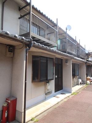 七福タウン(6~9)