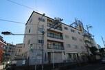 谷川第2マンション