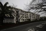 香里三井団地A83(405)