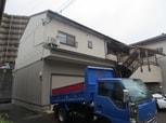 横田マンション