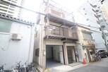 浮田2丁目貸家