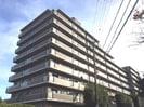 シャルマンコーポ神戸花山(205)の外観