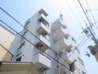 アイビ-ヒルズ神戸東