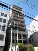 ベラジオ四条烏丸(1108)
