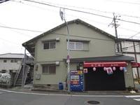 R-1大井4丁目ハイツ