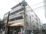 脇田ハイツ2号館