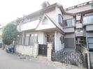 中島町3-28戸建の外観
