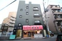 フローラル堺東マンション