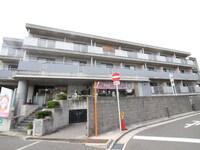 エスポワール鶴山台