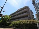 フォレステージュ 夙川の外観