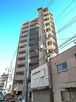 プレサンス福島ニュ-ゲ-ト(204)