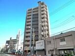 プレサンス福島ニュ-ゲ-ト(506)