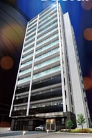 エスリード神戸グランドール(907)の外観
