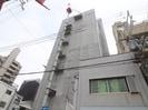 エスリード神戸グランドール(1001)の外観