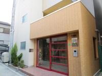 エトワ-ル松崎