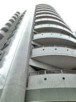 ランドマークシティ梅田東(405)