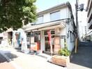 生野中川一郵便局(郵便局)まで164m