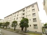 新金岡第三住宅7-3棟(109)