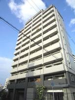 エスリード南堀江リバーサイド(602)