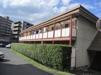 朝日山ハウス