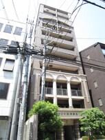 ベラジオ四条烏丸(505)