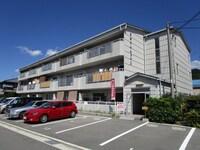大県マンションⅡ