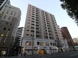 エステムプラザ梅田・中崎町Ⅱ(401)