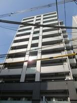エスリード江戸堀(1002)