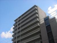 ファミール・リブレ梅田東601・602・702