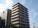 エスリ-ド瓢箪山駅前Ⅰ番館(603)の外観
