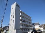 オスカ-柳町
