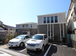 建産ハウスⅢ