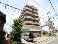 ジオナ塚本