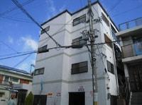 パ-クサイド福岡