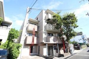 神戸リブプレイス