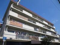 高井田ランプハウス
